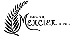 logo Edgar Mercier